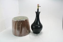Kenroy Home 32218WBZ Summerfield Table Lamp 150-watt three-way bulb Warm... - $74.16