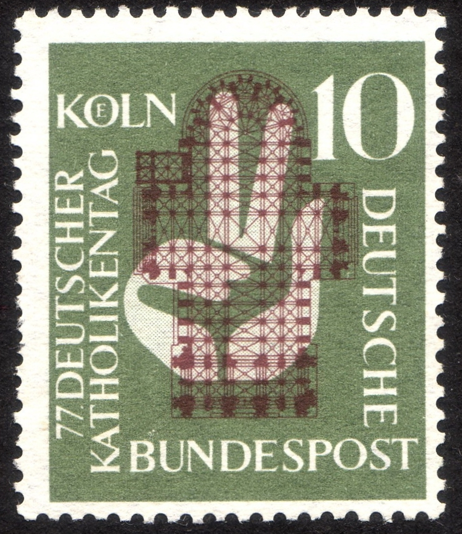 Germany750