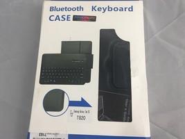 Bluetooth Keyboard Case Samsumg Galaxy Tab S3/X2 - $20.99