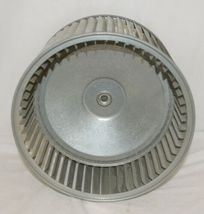 ICP Heil Tempstar HQ1013011MN Furnace Blower Wheel 11 By 8 Inch image 3