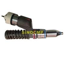 Diesel Engine Fuel Injector 374-0750 3740750 For Excavator C15 Parts - $513.16