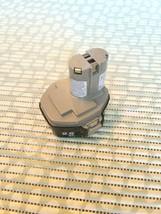 MAKITA 14.4V NiMH Battery, 2.6Ah Capacity - $25.99