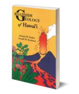 Roadside Geology of Hawaii ~ Rock Hounding - $19.95