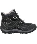 Geox Shoes Alaska, J0306A011CEC9263 - $117.00