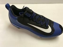Nike Air Huarache 2K Filth Elite Low Baseball Cleats  807129-014 Mens Si... - $44.06