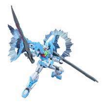 Bandai Hobby Build Divers Gundam 00 Sky Higher Than Sky Phase HG 1/144 M... - $32.69