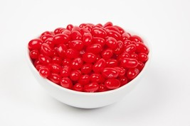 Cinnamon Jelly Belly Jelly Beans (10 Pound Case) - $65.63