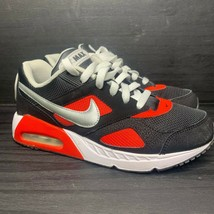 Nike 579995-149 Air Max Shoes Size 4.5 Youth  - $38.49