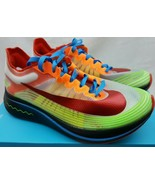 Nike Zoom Fly SP DB Doernbecher Freestyle Payton Fentress BV8734-100 Siz... - $223.73