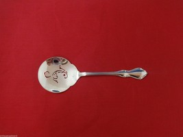 """Hampton Court by Reed & Barton Sterling Silver Tomato Server 8 1/8"""" - $179.55"""