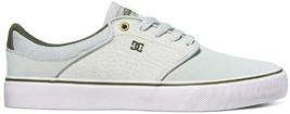 Dc Shoes Mens Shoes Mikey Taylor Vulc Shoes Adys300132 - $81.33+
