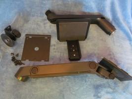 Dell FF2FG MSA14 Single Monitor Arm Stand (MH1HV) - $85.00