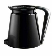 Keurig 2.0 Replacement Thermal Carafe - 32oz Black with Chrome Silver Ha... - $6.00