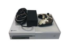 Microsoft System 1540 - $179.00