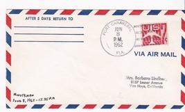 MINUTEMAN PORT CANAVERAL, FLORIDA JUNE 8, 1962 - $1.78