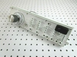 Genuine Kenmore Washer Electronic Control Board   134495900 - $49.45