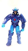 "Transformer Drifter 12"" Action Figure 2013 Hasbro  - $33.15 CAD"