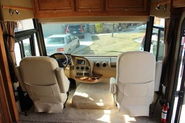 2015 Winnebago Adventurer 39' For Sale In Spark, NV 89436 image 4