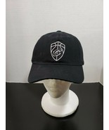 Melonwear Black NBA Cleveland Cavilers Hat - NEW without tags - $13.78