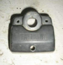 1997 Yamaha Blaster 200 YSF200 Ignition Key Handlebar Dash Cover - $3.99