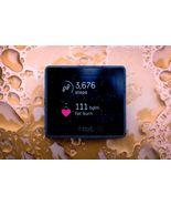 Fitbit Blaze (Activity Tracker Only) Sale Smart Fitness Watch Heart Rate... - $79.99