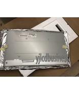"NEW LG LM250WQ1-SSA1 2560*1440 25"" LCD screen panel 90 days warranty - $256.50"