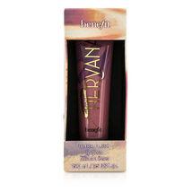 Benefit Ultra Plush Lip Gloss in Hervana - NIB - $11.98