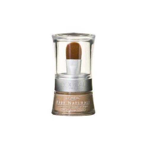 L'Oreal Paris True Match Naturale Gentle Mineral Concealer, Medium 482, 0.07 oz. - $39.19