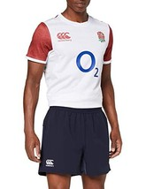 Canterbury Tournament Rugby Shorts - Senior - Navy - Small image 1