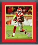 Damien Williams 2018 AFC Divisional Playoff Game #26-11x14 Matted/Framed... - $43.55