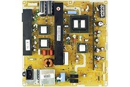 Samsung BN44-00330A (PSPF411501A) Power Supply Unit for NS-50P650A11