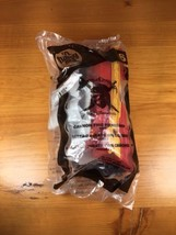 Pirates of the Caribbean McDonalds Happy Meal Toy - Cannon Fire Pirate S... - $11.66
