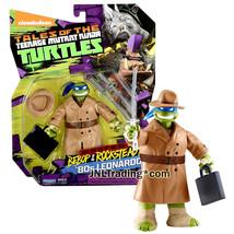 Year 2017 Tales of Teenage Mutant Ninja Turtles TMNT 5 Inch Figure '80s ... - $34.99