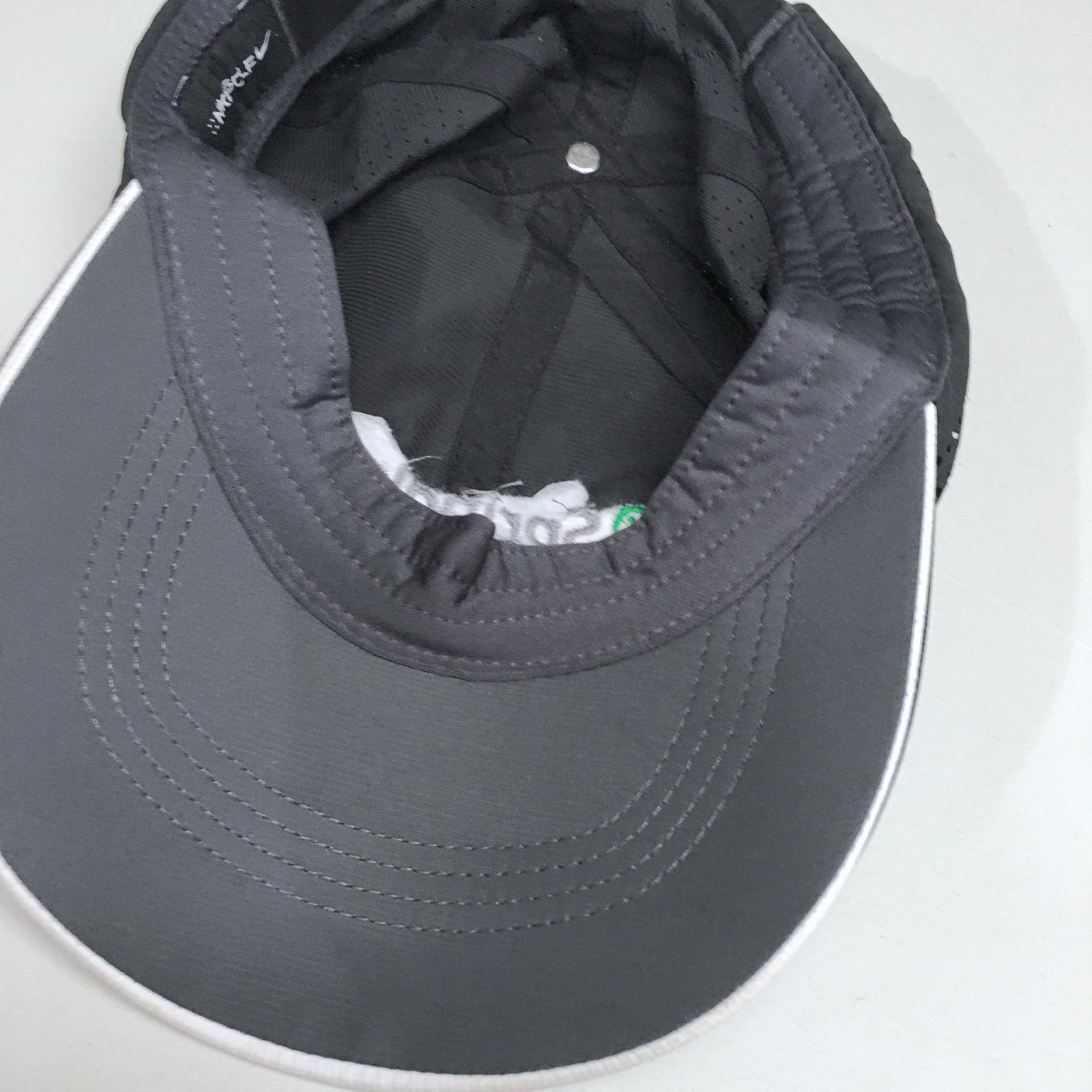 Springleaf Financial NIKE GOLF Light adjustable Baseball Cap Hat