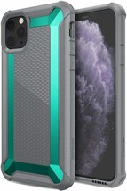 X-Doria Defense Tactical, iPhone 11 Pro Max Case - Heavy Duty Protection