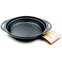 Old Mountain Cast Iron Pie Plate - $47.10