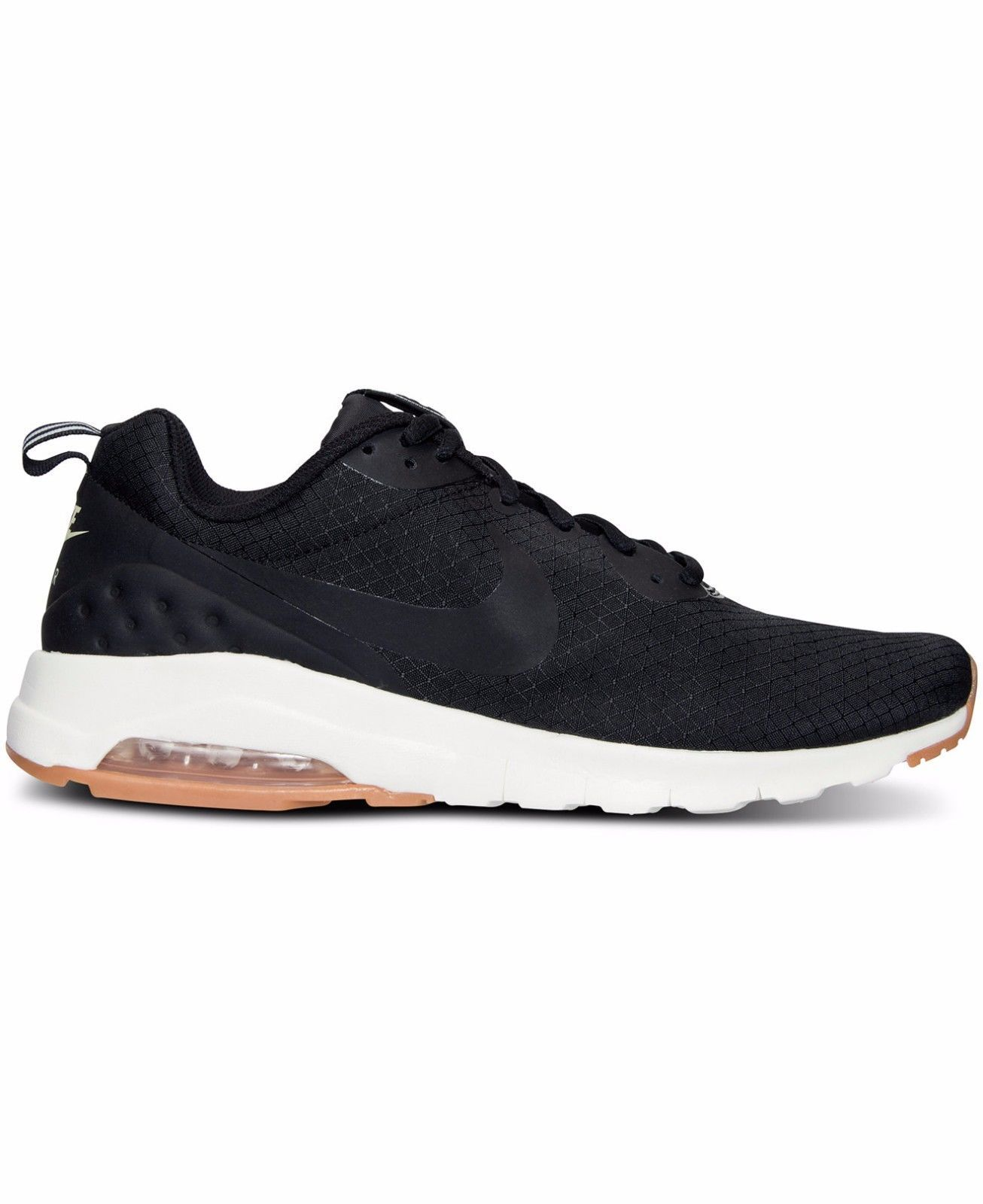 Men's Nike Air Max Motion LW SE Running and 50 similar items