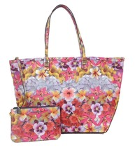 Rebecca Minkoff Everywhere Tote In Multi Floral Print NWT - $179.00