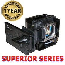 Panasonic TY-LA1001 TYLA1001 Superior Series LAMP-NEW & Improved For PT61LCX16 - $69.95
