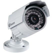 Swann(TM) SWPRO-T855CAM-US 1080p Multipurpose Day/Night Bullet Camera - $117.49