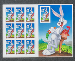 Bugs bunny 32 stamps thumb155 crop