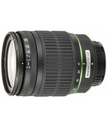 PENTAX standardZoom lens DA17-70mmF4AL [IF] SDM K mount APS-CSize 21740 - $489.70