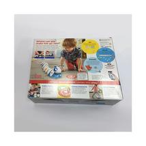 Stem concept toys - $45.00