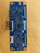 Vizio 55.32T42.C37 T-Con Board - $23.76