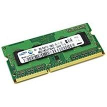 Samsung M471B5773DH0-CH9 1.5 V Memory Module - 2 GB DDR3 - PC3-10600 - 1333 MHz  - $26.21