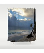 Shower curtains Bathroom Decor Photo 20 Sea Oce... - $69.99