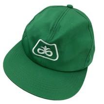 Pioneer Seed K-Product Ball Cap Hat Snapback Baseball Farming Farm - $15.82