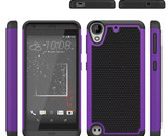 Id defender armor protective case for htc desire 530 630 purple p20160525162928742 thumb155 crop