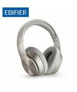 EDIFIER® Headphone Bluetooth W820BT Wireless 4.1 Premium Listening Exper... - $90.12