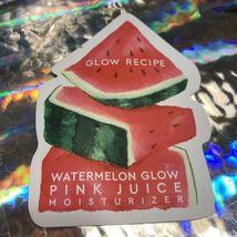 Glow Recipe Choose Your Samples Watermelon Sleeping Mask Pink Juice Pineapple image 4